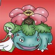 Pokemon – Leaf Green