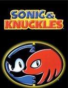 Jogo – Sonic & Knuckles