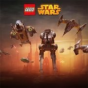 Ultimate Rebel – Star Wars Lego