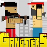 Ragdoll Gangsters